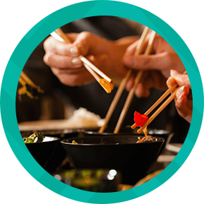 Mayorca-Restaurantes-Comida-Asiatica