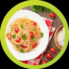 Mayorca-Restaurantes-Comida-Italiana