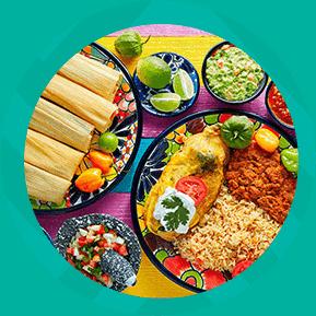 Mayorca-Restaurantes-Comida-Mexicana