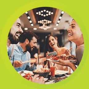 Restaurantes Mayorca -