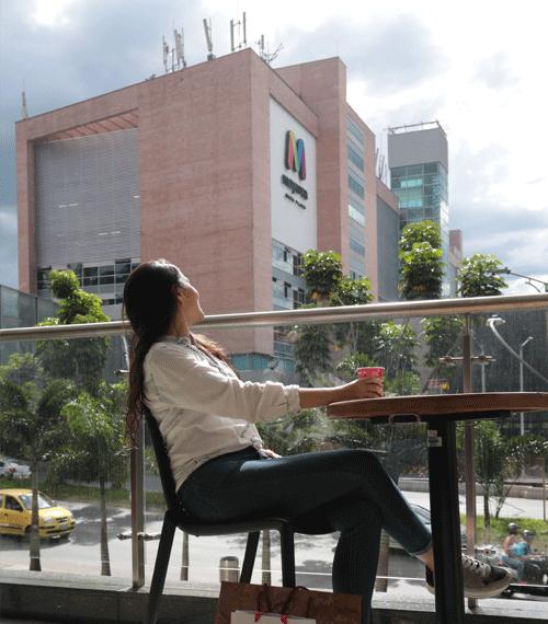 Mayorca-Cafes-Medellin