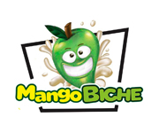 Mango Biche Express