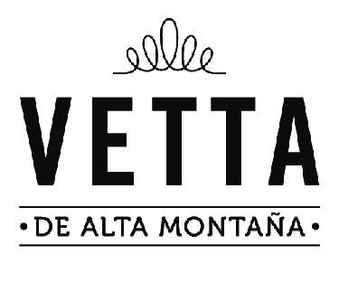 Café Vetta