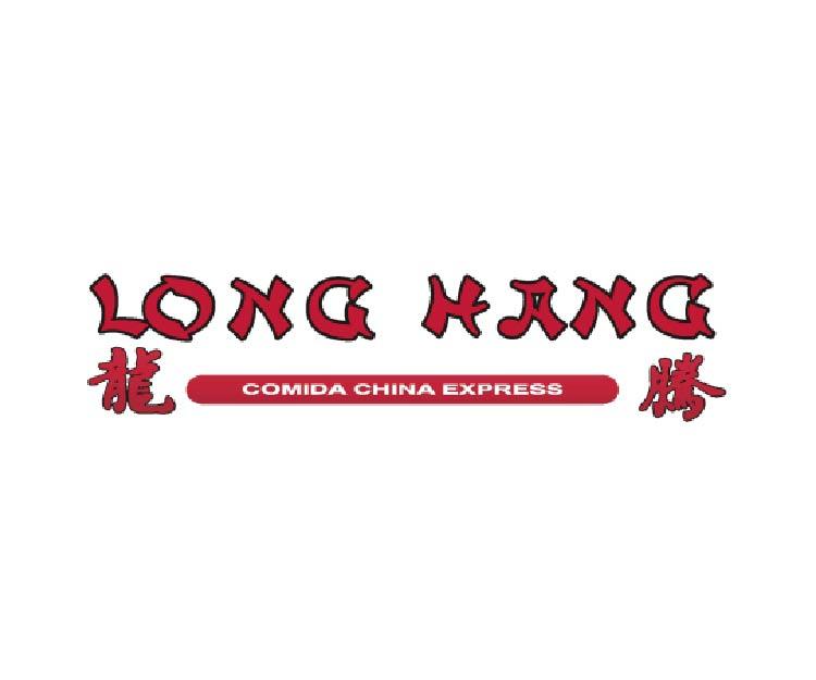 Long Hang
