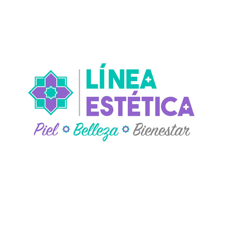 Linea Estetica Outlet