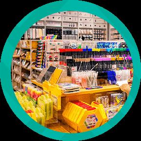 Tiendas Coreanas en Medellín: Las tiendas al mejor estilo Coreano -