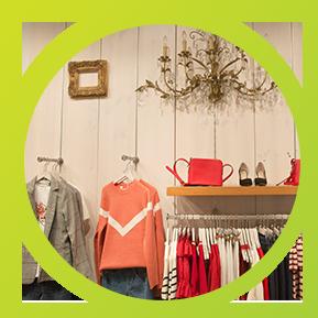 Conoce más nuestra Tienda Online -