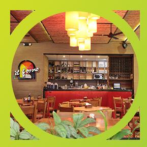 Visitar nuestros restaurantes, todo lo que debes saber -