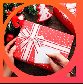 Jugueterías y tiendas para comprar regalos en navidad -