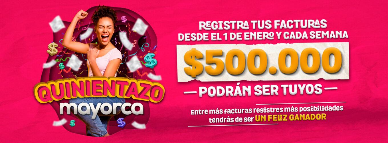 Banner-Web-Quinientazo
