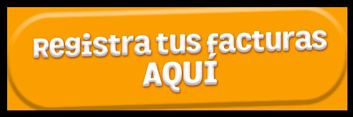 EL QUINIENTAZO MAYORCA -