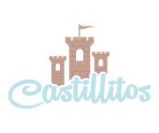 Castillitos