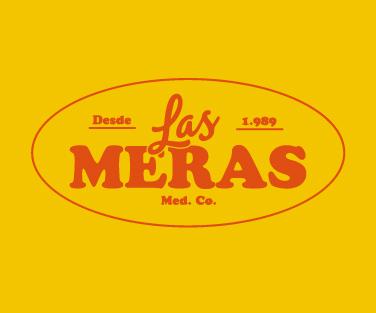 Las Meras