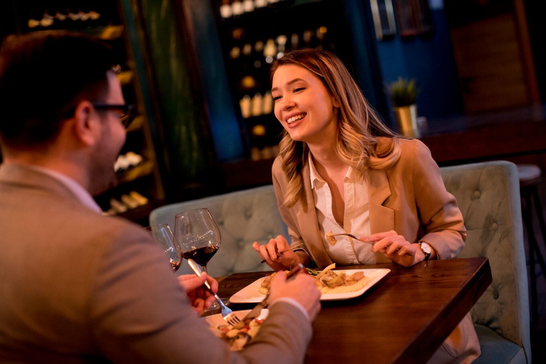 5 citas que puedes hacer con tu novia en Mayorca Mega Plaza