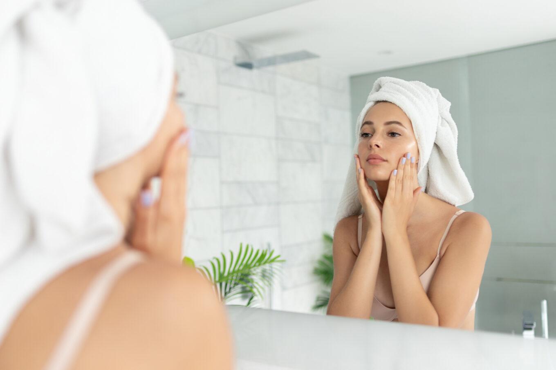 Las mejores tiendas dermatológicas para el cuidado de la piel en Medellín