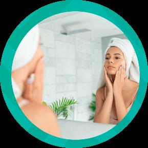 Las mejores tiendas dermatológicas para el cuidado de la piel en Medellín -