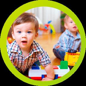 Donde comprar los mejores juguetes didácticos para tus niños -