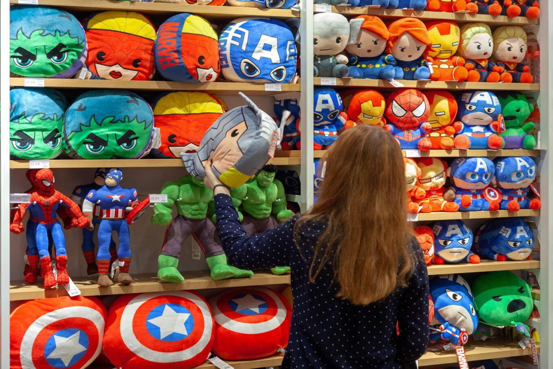 Encuentra los mejores productos de Japón en nuestro Centro Comercial