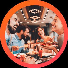 6 cosas para hacer con tus amigos en nuestro Centro Comercial -