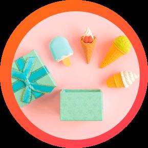 Encuentra los mejores productos de Japón en nuestro Centro Comercial -