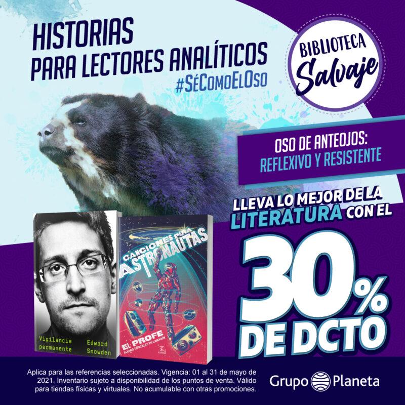 Ediciones Hispánicas