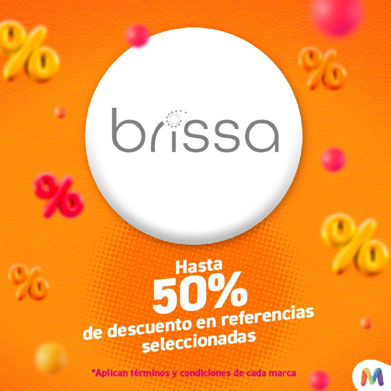 BRISSA
