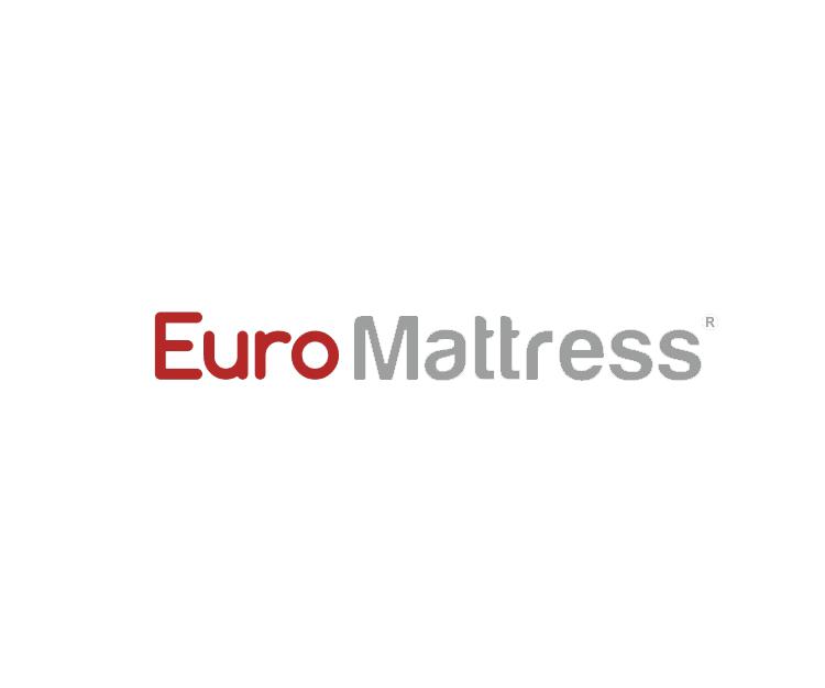 Euromattress
