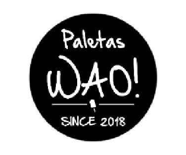 Paletas Wao