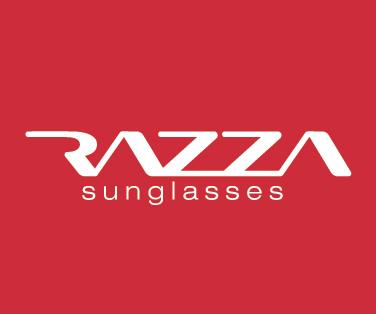 Razza Sunglasses