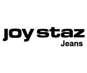 Joy Staz
