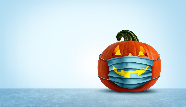 Compras y regalos para celebrar Halloween