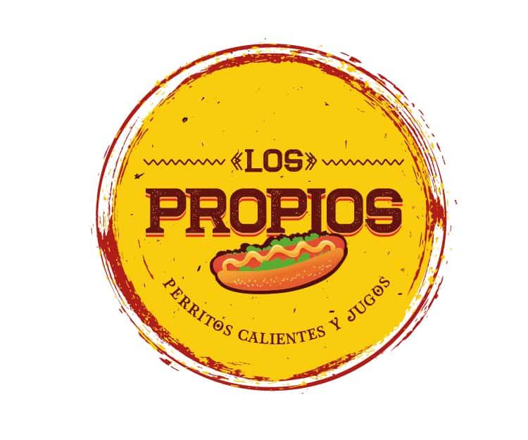 Los Propios